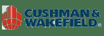https://wolfsolutionsgroup.com/wp-content/uploads/2018/10/cushman.png