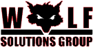 wolf-solutions-group-edited