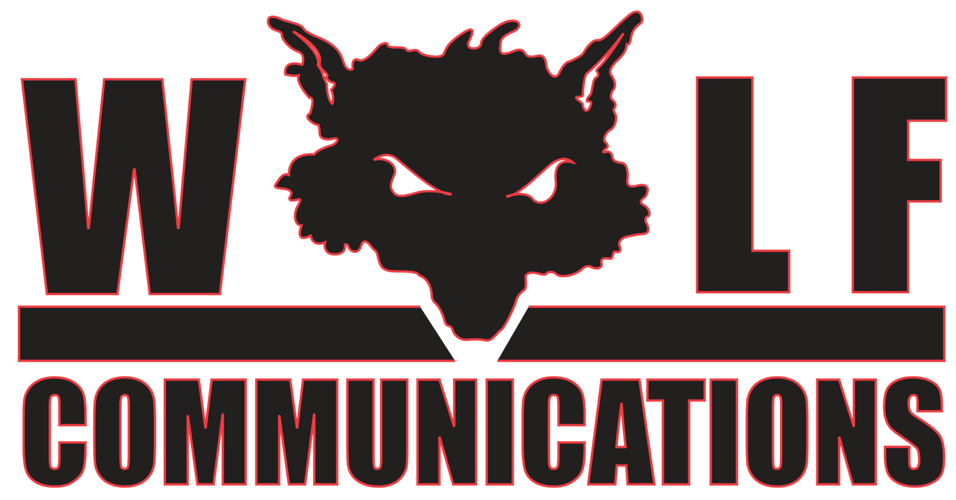 wolf communications-edited