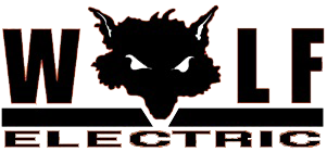 wolf electric-edited1